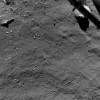 Comet from 28.9 M