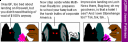Mothman Properties