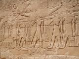 Karnak 9