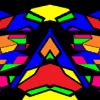 Sacred Art 69 33