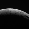 Enceladus: Features Of The North