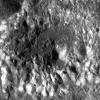 Making A Splash At King Crater