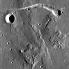 Diversity Of Basaltic Lunar Volcanism