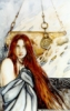 Pill to mend a broken heart 'developed - last post by Morgaia