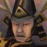Shima Honnou