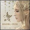 angel-roh