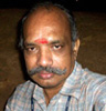 Images seen during meditation - last post by muthuthevar namasivayam