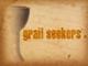 Grail Seekers