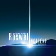 RoswellIncident