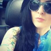Jessi_Winchester