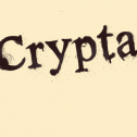 crypta!