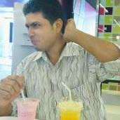 Sameerr