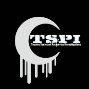 tspiparanormal