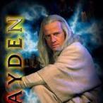 LordRayden