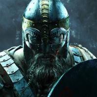 Thorvir