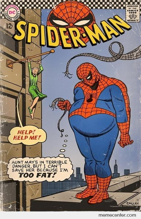 fat-spiderman_o_57073.jpg
