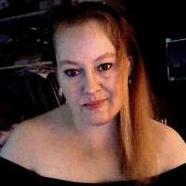 Sharon LeAnne Miller