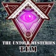 T.U.M