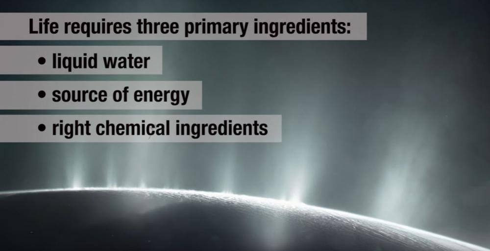 NASA-ingredients-for-LIFE.jpg