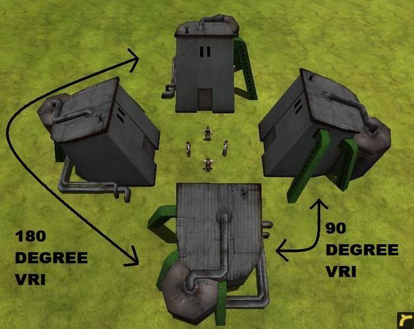 VRI diagram.jpg