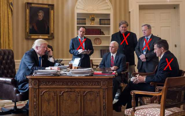 TrumpCrewJanuary28-2017.jpg