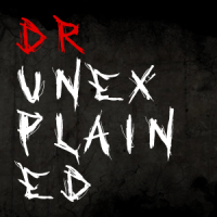 DrUnexplained