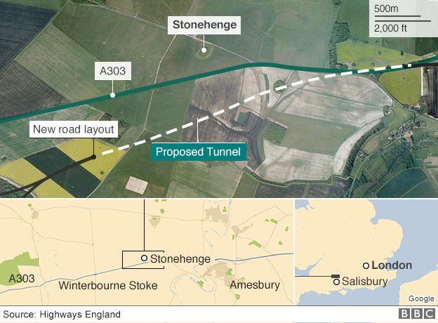 Highways England Stonehenge Tunnel.png