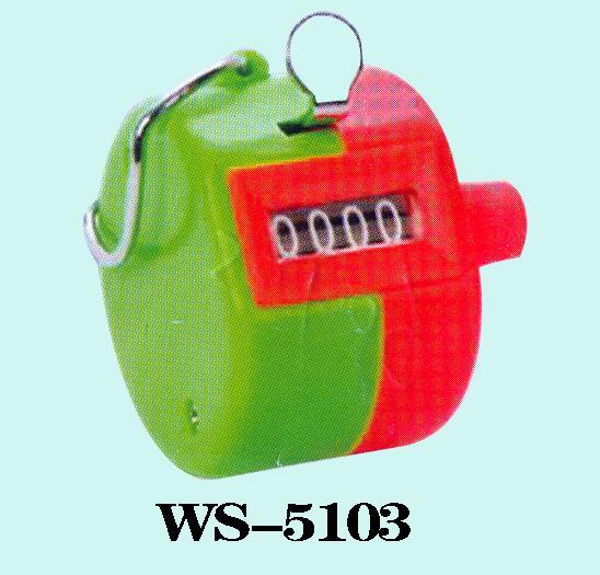 Hand-Tally-Counter-WS-5103.jpg.26fadf7aaceceea78191a76d167b870c.jpg