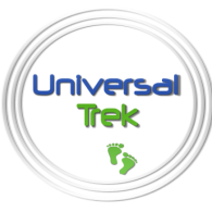 Universal Trek