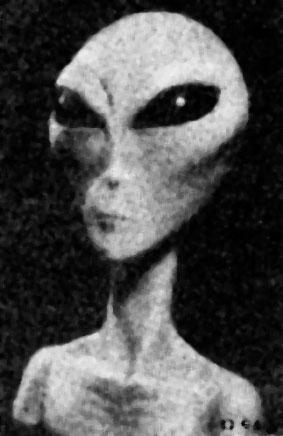 alien-0132.jpg