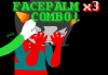 facepalmcombo3.png