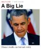 Obama Lie1.png