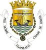 Lisbon_coat_of_arms.png