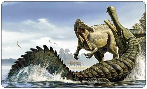 Sarcosuchus_imperator.jpg