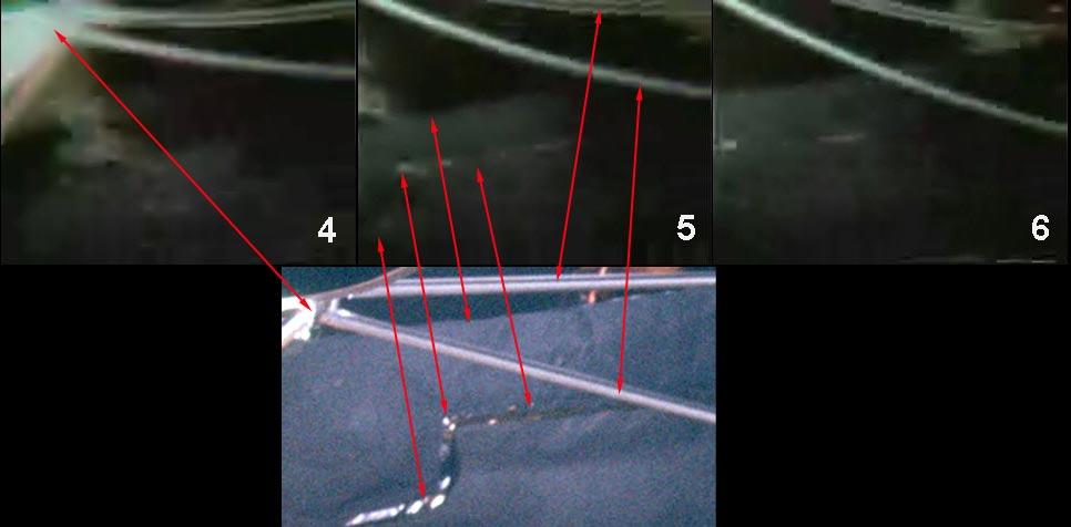A12_video_2.jpg