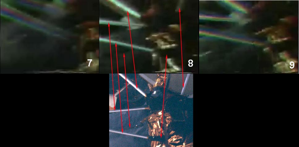 A12_video_3.jpg