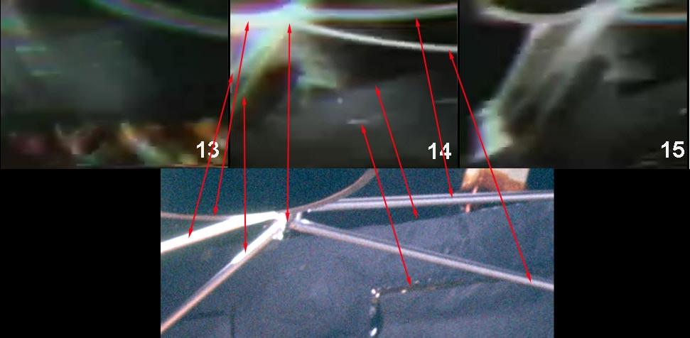 A12_video_5.jpg