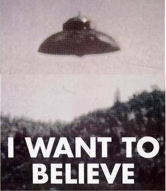 I_want_to_believe_.JPG
