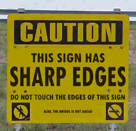funny_sign_21.jpg