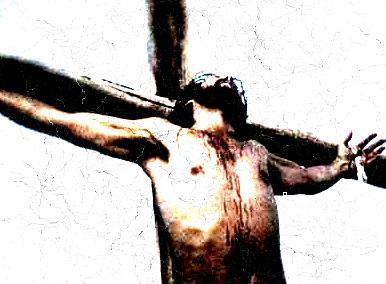 The_Crucifixion001.jpg