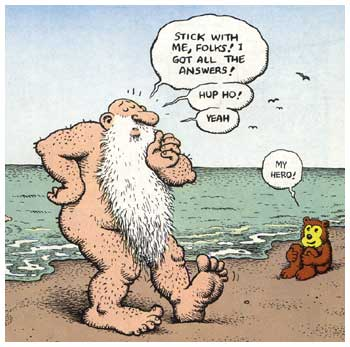 crumb_mr_natural_3.jpg
