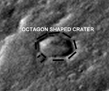 _MARKED__Octogon_Crater.jpg