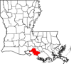180px-Map_of_Louisiana_highlighting_Saint_Mary_Parish_svg_.png