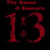 Cause4concern