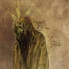 The Shadow Shaman talks about demons - last post by ReaperS_ParadoX