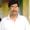 dchaitanya