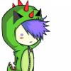 cactushoody76