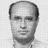 Bouzanis K.
