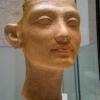 Nefer-Ankhe