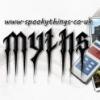 MythmanIOW1